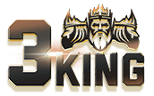 3king88.png