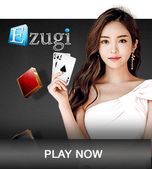Best Online Casino Singapore Trusted Online Casino Singapore